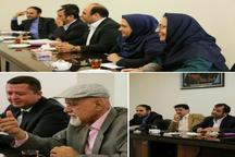 رییس شورای شهر: تقاضاهای زیادی برای سرمایه گذاری در یزد داشته ایم