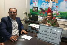 دولت تدبیر 120 طرح عمرانی در بخش امامزاده عبدالله آمل اجرا کرد