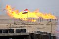 وزیر نفت عراق: نیازی به کاهش بیشتر تولید نفت نیست