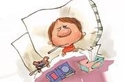 چطور از سرماخوردگی پیشگیری کنیم؟/ آیا سردبودن دست و پای نوزاد طبیعی است؟