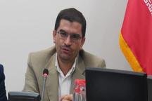 شکایت چهار نامزد ریاست جمهوری به کمیسیون انتخابات