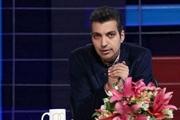 توضیح عادل فردوسیپور درباره عدم پخش آخرین برنامه 90 در سال 97