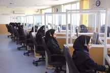 11 هزار مزاحمت تلفنی در مرکز اورژانس استان مرکزی ثبت شد