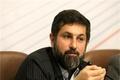 دولت خیز بلندی برای توسعه متوازن روستاها در خوزستان برداشته است