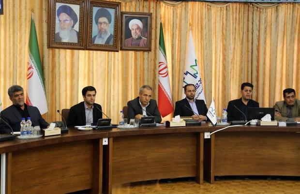 ایران منسجم، ثمره ایثارگری رزمندگان است