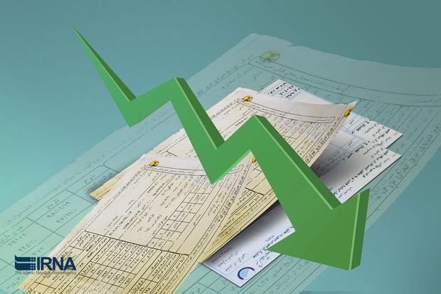۹۰ درصد مشترکان برق آذربایجانغربی برای ثبت شماره تلفن خود اقدام کردند