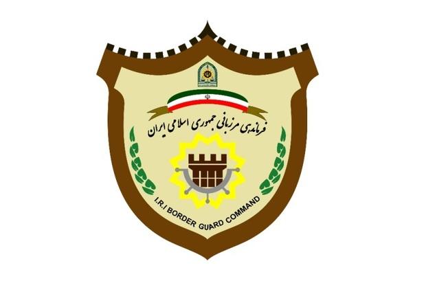 53 هزار لیتر سوخت قاچاق در تایباد کشف شد