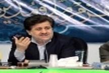 از اشتغال زایی طرح های کشاورزی تا احیاء نخیلات خوزستان