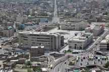 تجمعی در اعتراض به گرانی در مشهد برپا شد