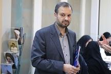 سروش: غیر سیاسی بودن اولین مولفه شهردار آینده تهران
