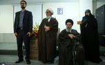 مراسم تجلیل از پژوهشگران برتر پژوهشکده امام خمینی(س) و انقلاب اسلامی