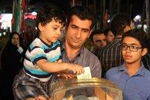 کمک 67 میلیارد ریالی خیران یزدی به مددجویان کمیته امداد استان