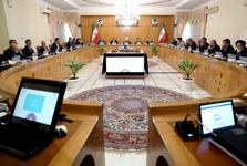 تصویب آیین نامه اجرایی قانون بودجه سال ۱۳۹۸ با رویکرد ایجاد و تثبیت اشتغال در کشور