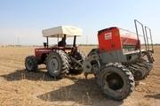 ماشینهای کشاورزی خودگردان، پلاک گذاری میشود  محدودیت سهمیه سوخت به ماشینهای فاقد پلاک
