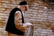 بانو طباطبایی از شعر گفتن های امام می گوید