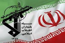 شورای هماهنگی تبلیغات اسلامی مردم استان مرکزی را به راهپیمایی روز جمعه دعوت کرد
