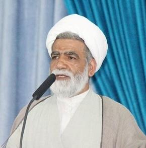 دشمن در صدد از بین بردن هویت فرهنگی ایران است