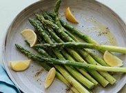 هفت نوع گیاه را قبل از مصرف، حتما بپزید