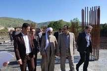 مریوان منشا دیپلماسی علمی ایران با همسایگان غربی کشور می شود
