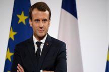 روزنامه ایران: گزینه موشکی از بسته پیشنهادی فرانسه حذف شد