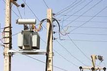 علت خاموشی برق در برخی مناطق اهواز