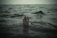 جسد مردی در سد داریان پیدا شد
