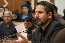 شهردار تبریز:  در یک هفته پروانه ساخت صادر میکنیم