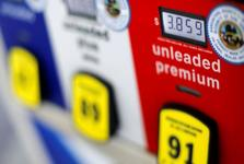 افزایش شدید قیمت بنزین در آمریکا پس از حمله به تاسیسات نفتی عربستان