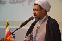 مسئولیت ها در گام دوم انقلاب اسلامی سنگین تر خواهد بود