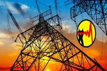 وزیر نیرو بر اصلاح تعرفه های مصرف آب و برق تاکید کرد