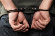 بازداشت 97 تن از عوامل اصلی اغتشاشات پردیس