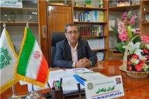 تعامل با مودیان و صیانت از حقوق شهروندان، راهبرد اصلی اداره کل امور مالیاتی استان
