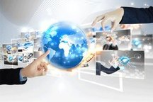 گسترش همکاری پارک فناوری آذربایجان شرقی با تکنوپارکهای ترکیه
