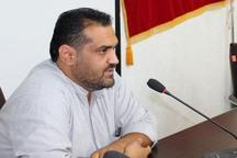 ارایه خدمات سونوگرافی در بیمارستان دزفول متوقف نشده است