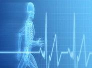 تاثیرات ورزش نکردن روی سلامت انسان