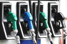 بنزین سوپر در استان بوشهر تامین شد