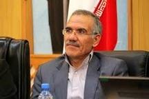 تبدیل استان زنجان به پایگاه سینمایی در ایران  ساخت 9 سینما در استان