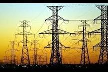 خاموشی برق در زنجان کاهش یافته است