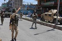 شهادت یک فلسطینی و زخمی شدن ۲ تن دیگر به ضرب گلوله شهرکنشینان