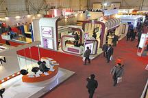 مشکلات تجار برای حضور در نمایشگاه های بین المللی