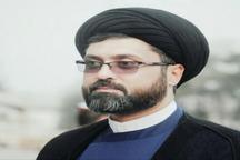 ارسال 7 تخلف انتخاباتی به دادسرای مرکز گلستان