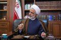 واکنش مجید انصاری به مداحی جنجالی در عید فطر