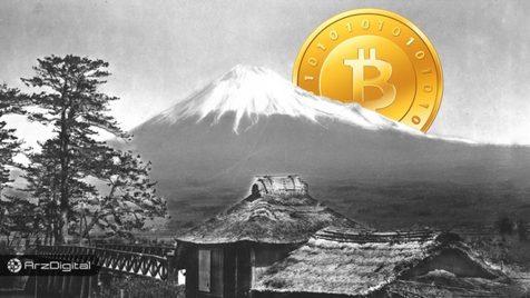میخواهید آینده ارزهای دیجیتال را بدانید؟ به آسیا نگاه کنید !
