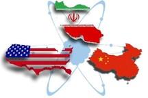 آمریکا قادر نیست اروپا، روسیه و چین را ملزم به دوری از بازار ایران کند