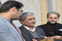 سیلوی قدیمی اصفهان به مجموعه عمومی شهری تبدیل می شود