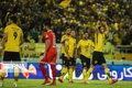 تیم سپاهان، یک بازیکن آسیایی جذب می کند