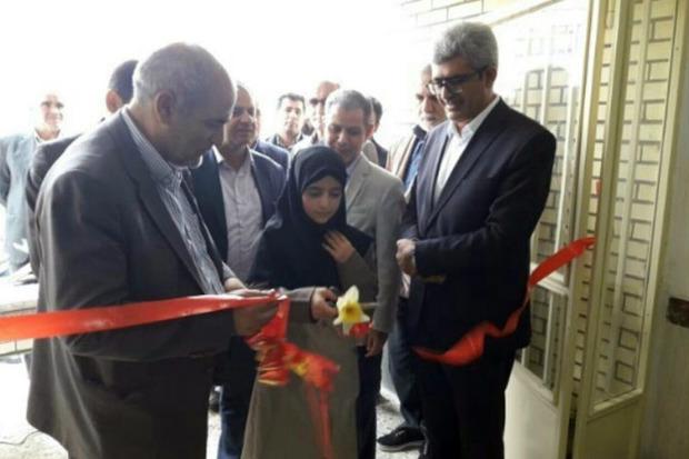 دو سوم مدارس آذربایجان شرقی نیاز به بازسازی و مقام سازی دارد