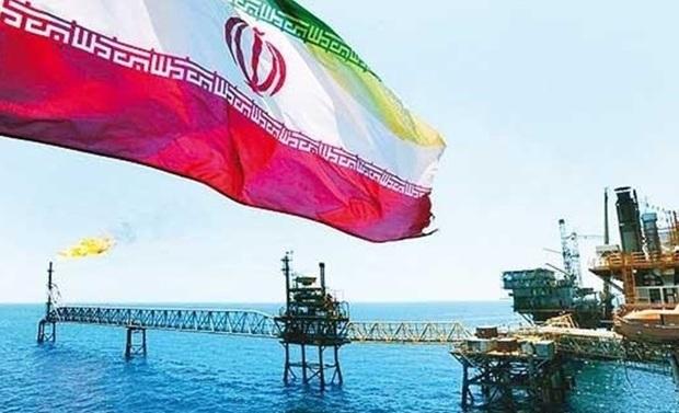 جزئیات معافیت هشت کشور از تحریم های نفتی علیه ایران