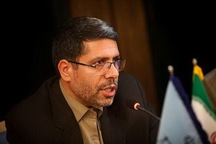 رئیس دادگستری کل اصفهان بر  جلب رضایت مردم از دستگاه قضایی استان تاکید کرد