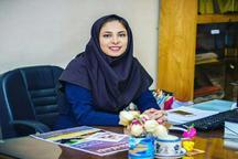 فعالیت 10 گالری هنری در تبریز  ضرورت حمایت از آثار هنری در راستای توسعه اقتصاد هنر